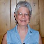 Linda Mutz