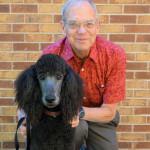 Arne R. and Bentley