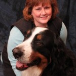 Patty S. and Sampson