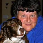 Karla H. and Sadie