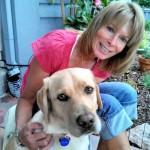 Joan M. and Cloud
