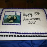 dpp-anniversary-party-01-medium